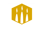 Member of Bolsius Group Logo